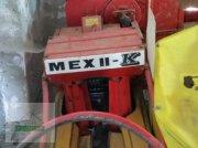 Anbauhäcksler & Anhängehäcksler des Typs Pöttinger Mex 2-K, Gebrauchtmaschine in Hartberg