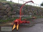 Anbauhäcksler & Anhängehäcksler des Typs Pöttinger MEX 25 !!AUCTIONSMASCHINE!! WWW.AB-AUCTION.COM in Kirchdorf