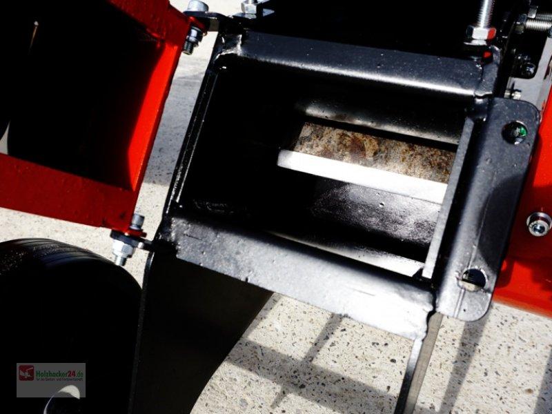 Anbauhäcksler & Anhängehäcksler des Typs Remet Neuheit ! Benzin-Trommelhäcksler RBS 50, Neumaschine in Bayern - Arnbruck (Bild 8)