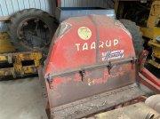 Anbauhäcksler & Anhängehäcksler des Typs Taarup Handy 1500, Gebrauchtmaschine in Holstebro