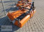 Anbaukehrmaschine tip Bema Agrar 2300 in Eching