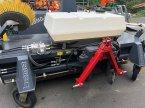 Anbaukehrmaschine des Typs Bema Dual 75 Typ 2600 in Erbendorf