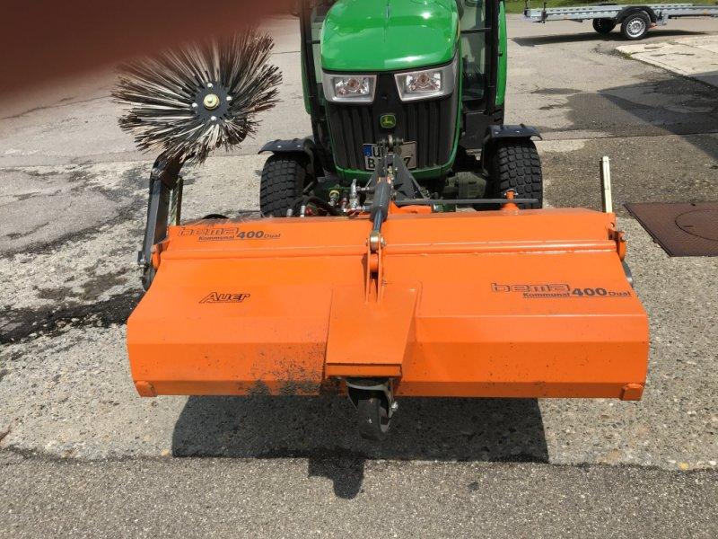 Obrázok Bema Kommunal 400 Dual 1250