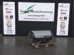 Anbaukehrmaschine typu Egholm Sonstiges v Tilst