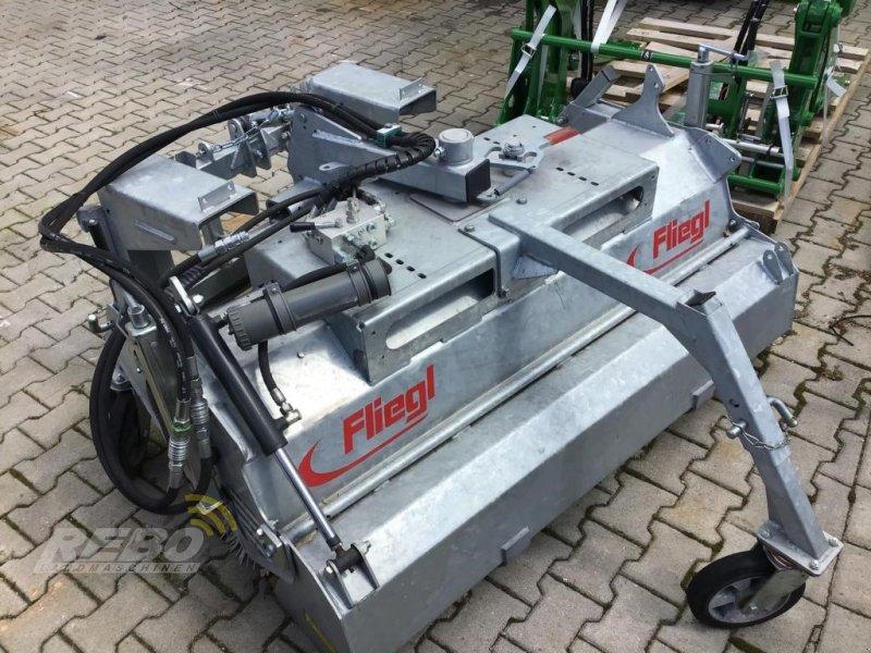Anbaukehrmaschine tip Fliegl KEH 1550, Neumaschine in Edewecht (Poză 1)