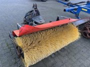 Anbaukehrmaschine типа GMR 1,30 meter - hydr. kost, Gebrauchtmaschine в Ringe