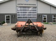 GMR 1,7 mtr. Hydraulisk træk og A-ramme Навесной подметальный агрегат