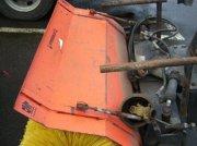 Anbaukehrmaschine типа GMR FF 1300P vnr 821394, Gebrauchtmaschine в Helsinge