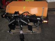 Anbaukehrmaschine типа GMR FF 1500 MA 150, Gebrauchtmaschine в Middelfart