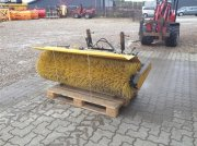 Anbaukehrmaschine типа GMR FF1500LS Til JD 1435-1545-1565, Gebrauchtmaschine в Lemvig