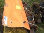 Anbaukehrmaschine typu GMR FF1500PA vnr 836628 v Helsinge