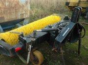 Anbaukehrmaschine типа GMR FF1700SP, Gebrauchtmaschine в Roslev