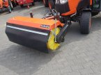 Anbaukehrmaschine typu Kubota Frontkehrmaschine 120cm v Olpe