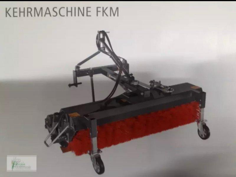Anbaukehrmaschine типа Saphir FKM 231, Neumaschine в Bad Kötzting (Фотография 1)
