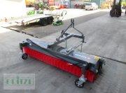 Saphir FKM 231 Anbaukehrmaschine