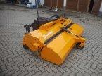 Anbaukehrmaschine des Typs Saphir PKM 23 in Ingosltadt