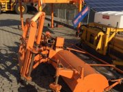 Anbaukehrmaschine des Typs Schmidt VKS, Gebrauchtmaschine in Heimstetten