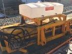 Anbaukehrmaschine des Typs Sobernheimer SMB 2.2 in Heimstetten