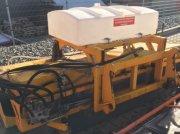 Anbaukehrmaschine des Typs Sobernheimer SMB 2.2, Gebrauchtmaschine in Heimstetten
