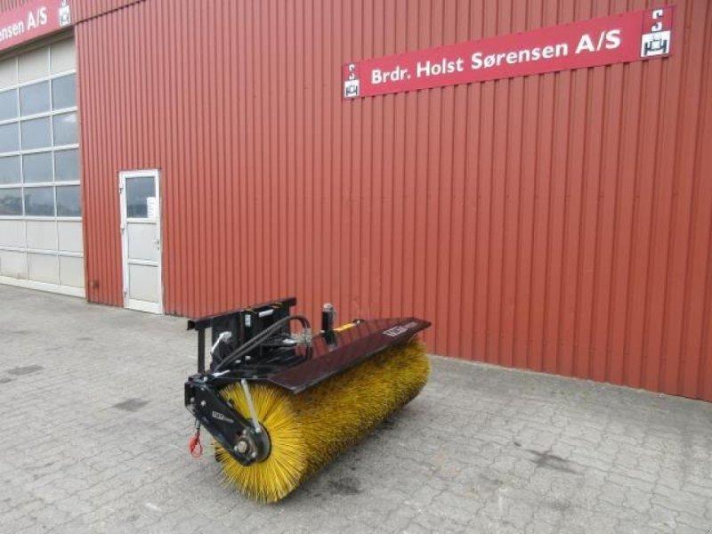 Anbaukehrmaschine типа Sonstige 150 CM, Gebrauchtmaschine в Ribe (Фотография 1)