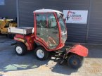 Anbaukehrmaschine des Typs Sonstige Carraro Ronda v Rønnede