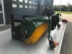 Anbaukehrmaschine tip Sonstige HYDRAULISK KOST in Brønderslev