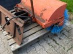 Anbaukehrmaschine tip Sonstige Hydraulisk til kompakttraktor in Egtved