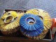 Anbaukehrmaschine типа Sonstige Palle m. børster, Gebrauchtmaschine в Tinglev