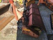 Anbaukehrmaschine типа Sonstige Scan Farm, Gebrauchtmaschine в Rønnede