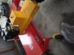 Anbaukehrmaschine des Typs Sonstige Sonstiges v Gråsten
