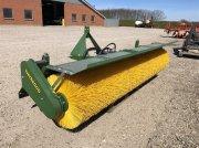 Anbaukehrmaschine typu Thyregod TK 3300 Hydraulisk kost, Gebrauchtmaschine w Ringkøbing