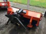 Tuchel 150/650 Навесной подметальный агрегат