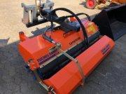 Anbaukehrmaschine a típus Tuchel 520 ECO, Gebrauchtmaschine ekkor: Hadsten