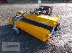 Anbaukehrmaschine des Typs Tuchel ECO 520-180 in Meppen-Versen