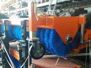 Tuchel EKM 520-230 HDS Anbaukehrmaschine