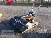 Tuchel HKM120 Навесной подметальный агрегат