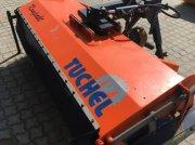 Tuchel Kompact 175cm PTO Навесной подметальный агрегат