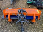 Anbaukehrmaschine типа Tuchel KOMPAKT 175, Gebrauchtmaschine в Rødding
