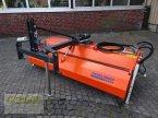 Anbaukehrmaschine tip Tuchel Plus 590-230 HD in Greven