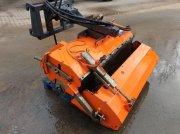 Anbaukehrmaschine типа Tuchel Sonstiges, Gebrauchtmaschine в Herning