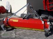 Westermann Optimal 2300 Anbaukehrmaschine