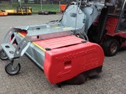 Anbaukehrmaschine tip Westermann Perfekt 2500, Gebrauchtmaschine in Bockhorst