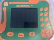 Anbauplatten типа Amazone Amatron+, Gebrauchtmaschine в Courtedoux