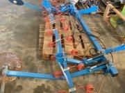 Anbauplatten типа Lemken Sonstiges, Gebrauchtmaschine в Domdidier