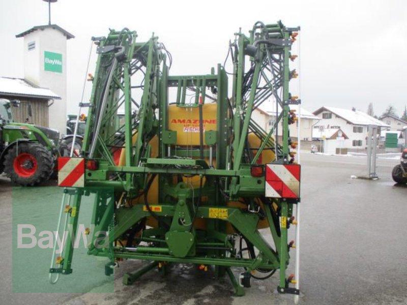 Anbauspritze des Typs Amazone 1200   #741, Gebrauchtmaschine in Schönau b.Tuntenhausen (Bild 3)