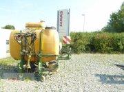 Amazone UF 1200 add-on sprays