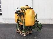 Anbauspritze tip Amazone UF 1200, Gebrauchtmaschine in Rietberg
