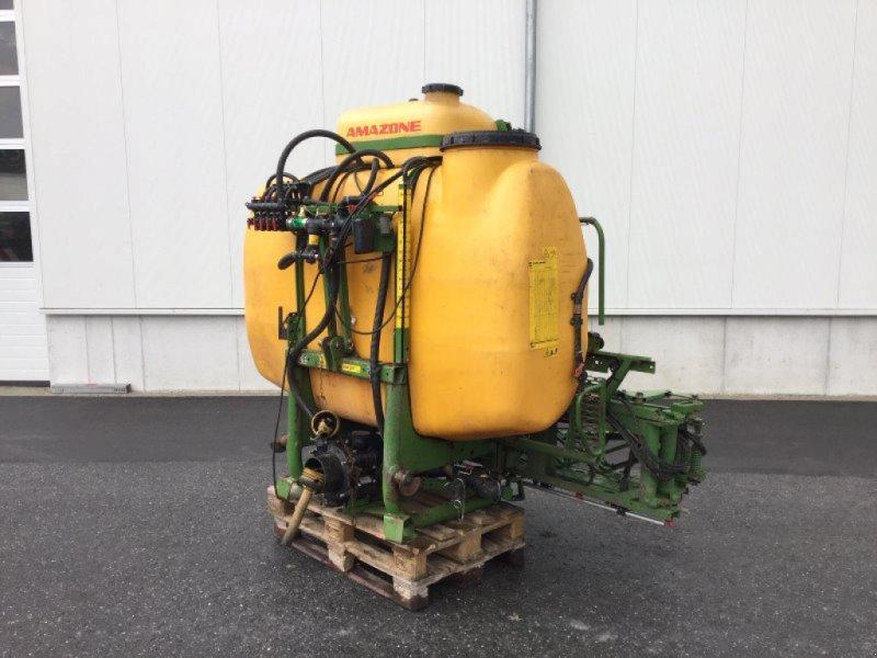 Anbauspritze des Typs Amazone UF 1200, Gebrauchtmaschine in Rietberg (Bild 1)
