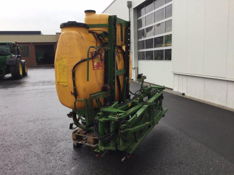 Anbauspritze des Typs Amazone UF 1200, Gebrauchtmaschine in Rietberg (Bild 5)