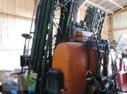 Anbauspritze des Typs Amazone UF 1200, Gebrauchtmaschine in Heilsbronn